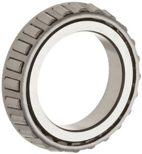 high temperature Timken 13889 Tapered Roller Bearing, Single Cone, Standard Tolerance, Straight