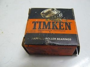 high temperature  TIMKEN LM11749 BEARING TAPERED ROLLER SINGLE CONE .6875 X .5750IN