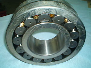 high temperature Torrington 110SD23W33 Bearing