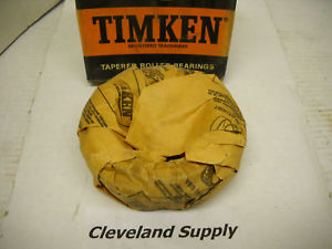high temperature TIMKEN 5795 TAPERED ROLLER BEARING CONE  CONDITION IN BOX