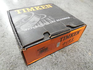 high temperature  Timken 46780-90210 Tapered Roller Bearing Cup & Cone Assembly