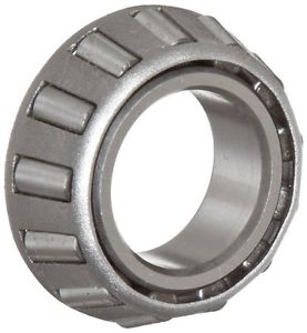 high temperature Timken A6075 Tapered Roller Bearing, Single Cone, Standard Tolerance, Straight