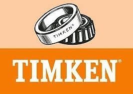 high temperature Timken 1380H Wheel Bearing fit Toyota T100 93-98