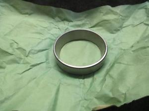 high temperature New Timken Tapered Roller Bearing Cup (Lot of 3) – 15245