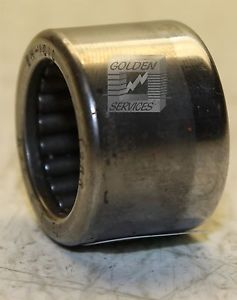 high temperature Torrington BH-1010 Needle Bearing