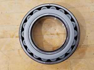 high temperature NACHI 22216EXW33C3 Spherical Roller Bearing 80MM X 140MM X 33MM Straight Bore