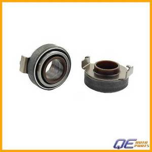 high temperature Honda CR-Z Civic Civic del Sol Fit Insight Clutch Release Bearing NSK BRG820