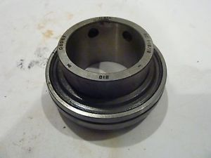 high temperature Dodge INS-SC-115 Bearing