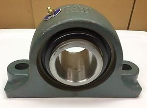 "high temperature DODGE P2BS2-211S 045067 PILLOW BLOCK BEARING 2-3/4"" BORE  NO BOX"