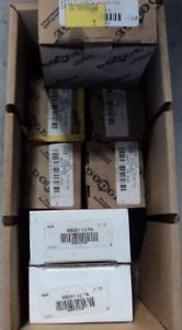 high temperature LOT OF 7 DODGE INSERT AND BEARING AND MB  NYLA-K BEARING