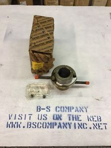 """high temperature ** 2-3/16"""" Dodge Sleevoil Water Cooled Liner Assembly, Part#133585"""