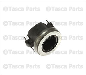 high temperature OEM CLUTCH RELEASE BEARING DODGE CHRYSLER JEEP VEHICLES W/MANUAL TRANS #53008342
