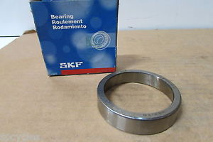 high temperature SKF LM501314 Axle Differential Bearing               **  ** FREE SHIPPING **