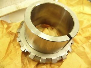 high temperature DODGE H315-SNW-207 ROLLER BEARING ASSEMBLY 46354 NIB! FAST SHIP! (F88)