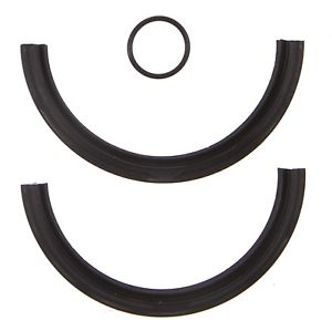 high temperature Engine Main Bearing Gasket Set fits 1993-1998 Jeep Grand Cherokee Grand Wagoneer