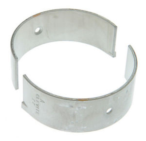 high temperature Engine Connecting Rod Bearing Pair CLEVITE CB-1269P-.25MM