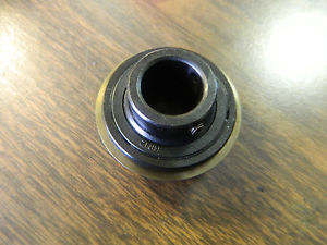 "high temperature  3/4"" Fafnir Pillow Block Insert Bearing Unit, Type# ER12, NIB"