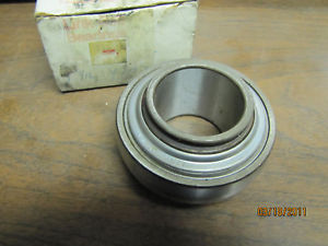 high temperature New Link Belt Rexnord Bearing Y223N 1-7/16""