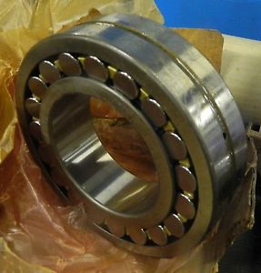 """high temperature  Link-Belt Tapered Roller Bearing, # 110SLB22L-0, 4.325"""" ID X 6.855"""" OD"""