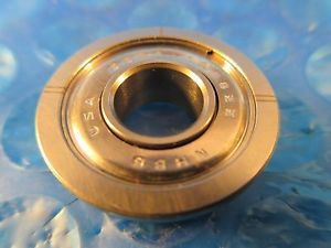 high temperature NHBB SSRI-1438ZZ Stainless Steel Ball Bearing, USA