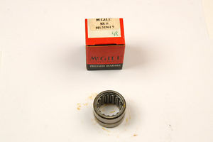 high temperature MR-16-N- CAGEROL  McGILL NEEDLE BEARING  (A-1-3-7-50)