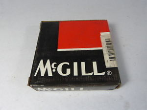 high temperature McGill SB-22211-C3-W33-SS Spherical Roller Bearing 55mm Bore !  !
