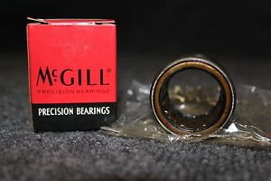 high temperature McGill Precision Bearings MR20 ss