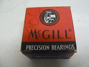 high temperature  MCGILL MI-22-4S NEEDLE ROLLER BEARING IR 1-3/8 X 1-5/8 X 1.26 INCH WITH OH