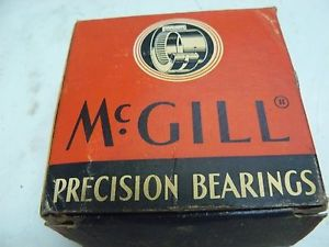 high temperature  MCGILL MR-40N ROLLER NEEDLE BEARING 2-1/2 INCH ID 3-1/4 INCH OD