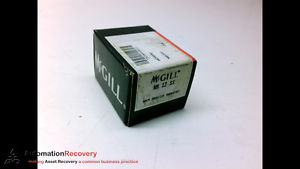 high temperature MCGILL MR 12 SS PRECISION NEEDLE ROLLER BEARING,  #183482
