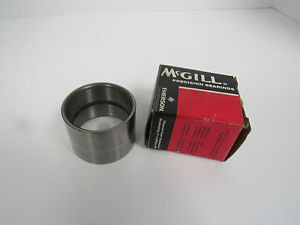 high temperature MCGILL INNER RACE BEARING MI 24/ MS 51962 22