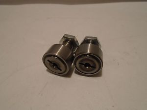 high temperature  LOT OF 2 INA GERMANY KR 22PPX CAM FOLLOWER BEARINGS WITH NUTS