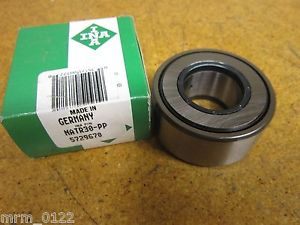 "high temperature INA NATR30-PP FOLLOWER SEALED CAM 1-3/16"" ID 2-7/16"" OD"