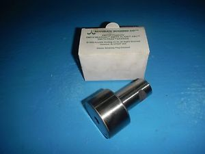 high temperature Smith/Accurate Bearing F-250 Cam Follower