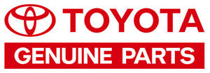 high temperature Toyota 1375121280 Cam Follower/Engine Camshaft Follower