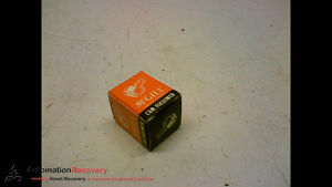 high temperature MCGILL 22 SBX CAM FOLLOWER BEARING,  #164950