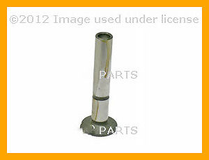 high temperature Porsche 356A 356B 356SC 912 1956 1957 1958 1963 1965 – 1968 O.E.M. Cam Follower