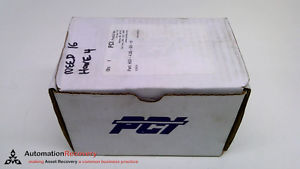 "high temperature PCI HCF-4.00-SH-H, HEAVY STUD CAM FOLLOWER, 4"", SEALED, HEX SOCKET,  #222207"