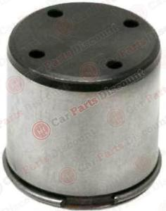 high temperature New INA Cam Follower for Fuel Pump Push Rod Gas, 06D 109 309 C