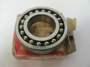 high temperature SKF 1208 ETN9 RESIN SEALED BALL BEARING UNIT