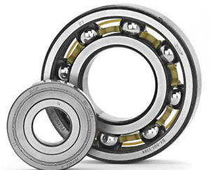 high temperature  SKF 5308 A2Z / C3 DOUBLE ROW ANGULAR CONTACT BALL BEARINGS 40mm BORE 80mm OD