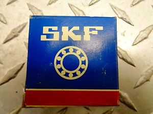 high temperature SKF DOUBLE ROW BALL BEARING 4202 ATN9  OTHER