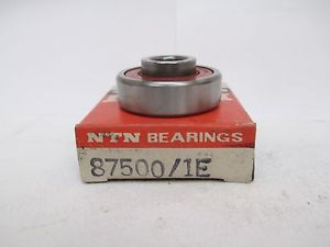 high temperature  NTN BALL BEARING 87500/1E 87500 875001E