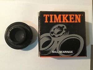 high temperature Timken (Fafnir) ER 19 Radial Deep Groove Ball Bearings