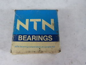 high temperature NTN 6904LLU/2A Sealed Ball Bearing !  !