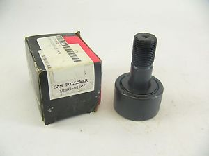 high temperature McGILL CAM FOLLOWER LUBRI-DISC CCF 1-3/4 SB  IN BOX!!! (J37)