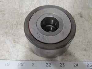 high temperature Accurate Smith Bearing YR-3-1/2-X Sealed Camfollower