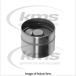 high temperature HYDRAULIC CAM FOLLOWER Mercedes Benz SL Class Convertible SL600 R129 6.0L – 389