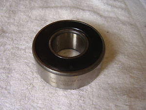high temperature  MRC  Bearing   5308CZZ         SKF 5308A2RS C3