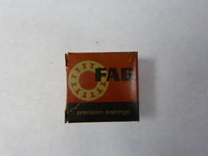 high temperature Fag 627.2ZR.C3 Ball Bearing 7x22x7mm !  !